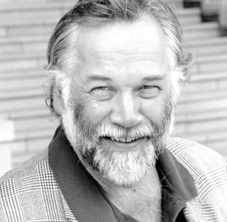 Bob Kuehn